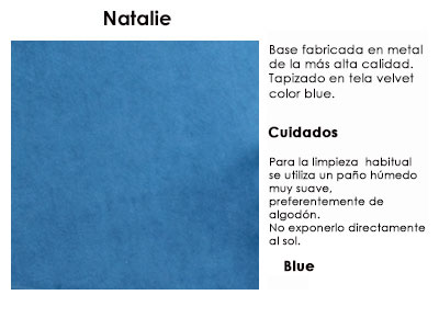 natalie1_blue