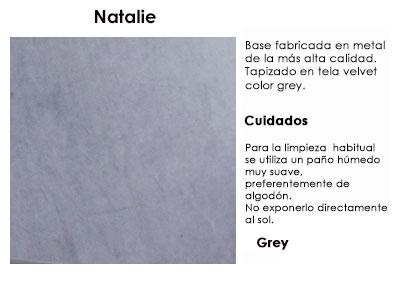 natalie1_grey