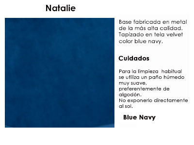natalie1_navy