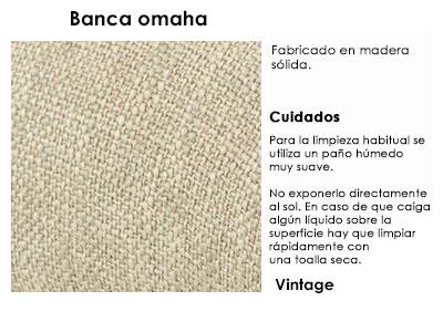 omaha_vintage