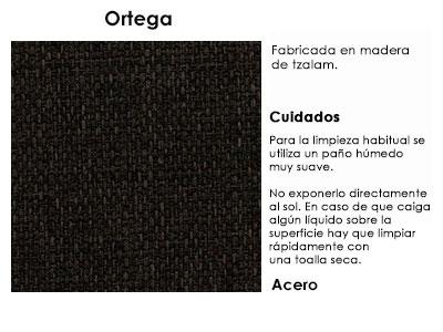 ortega_acero