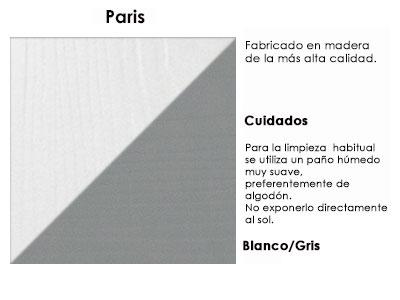 paris1_bcogris