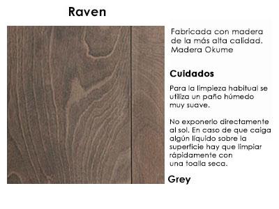 raven1_gray