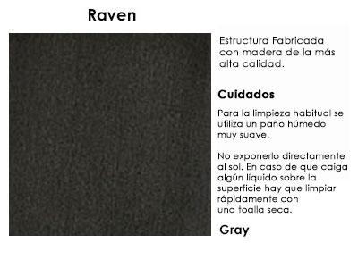 ravens_gray