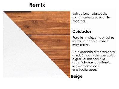 remix_beige