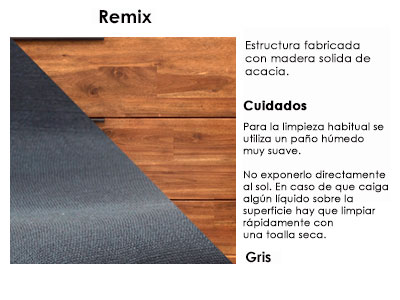 remix_gris