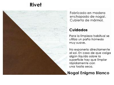 rivet1_nogal