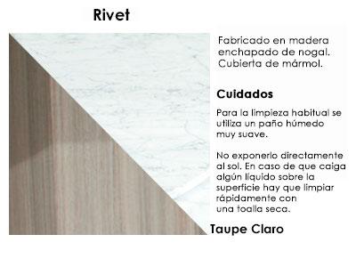 rivet1_taupe