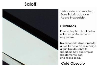 salottig_cafe