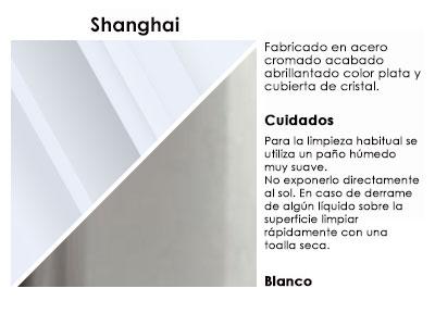shanghaic_blanco