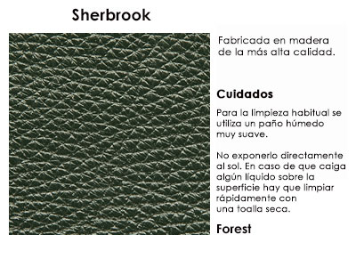 sherbrook_forest