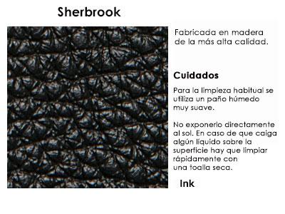 sherbrook_ink