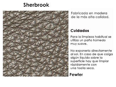 sherbrook_pewter