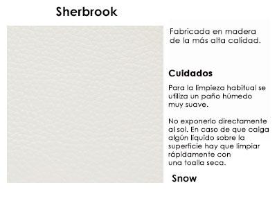 sherbrook_snow
