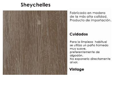 sheychelles_vintage