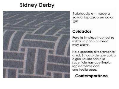 sidneyderbybanca_gris