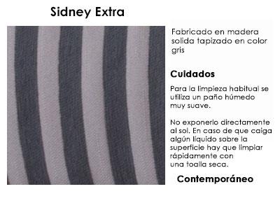 sidneyextra_gris