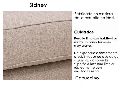 sidneys_capuccino