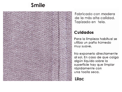 smile_lilac