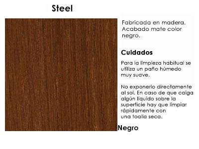 steel_negro