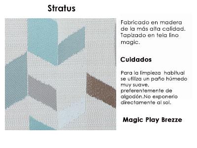 straus_magic