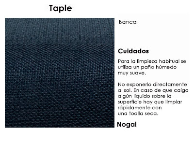 taple_nogal