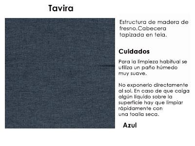 tavira_azul