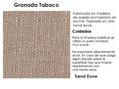 trend_dove