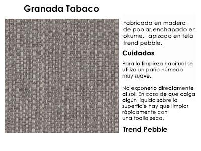 trend_pebble