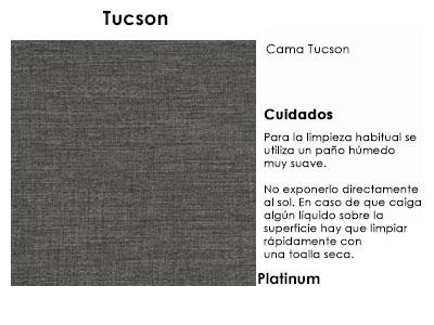 tucson_platinum