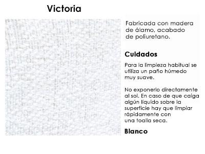 victoria_blanco