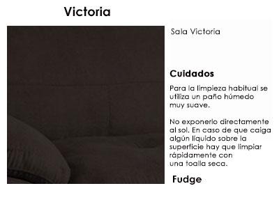 victoria_fudge