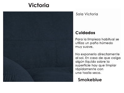 victoria_smokeblue